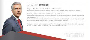Hossepian
