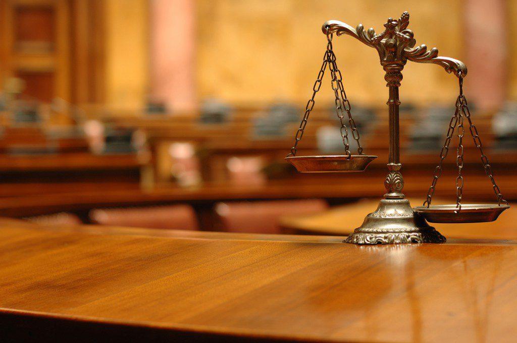 Resultado de imagem para judiciário