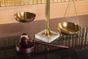 obstrução de justiça