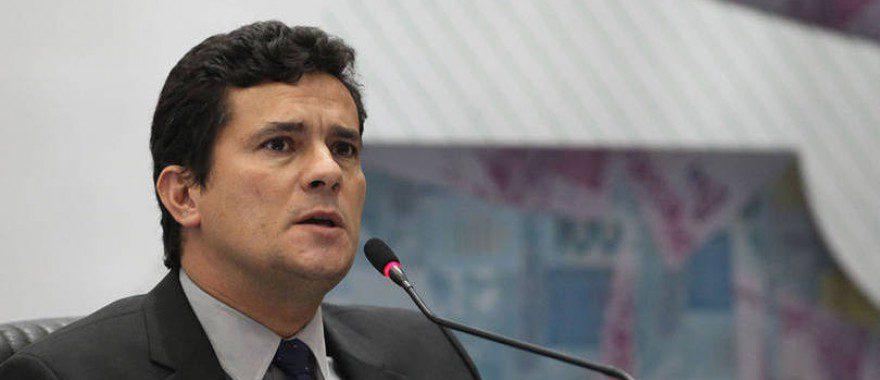 Gil Ferreira / Agência CNJ