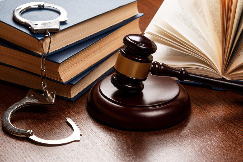 Desmistificando o ônus da prova no processo penal - JOTA Info