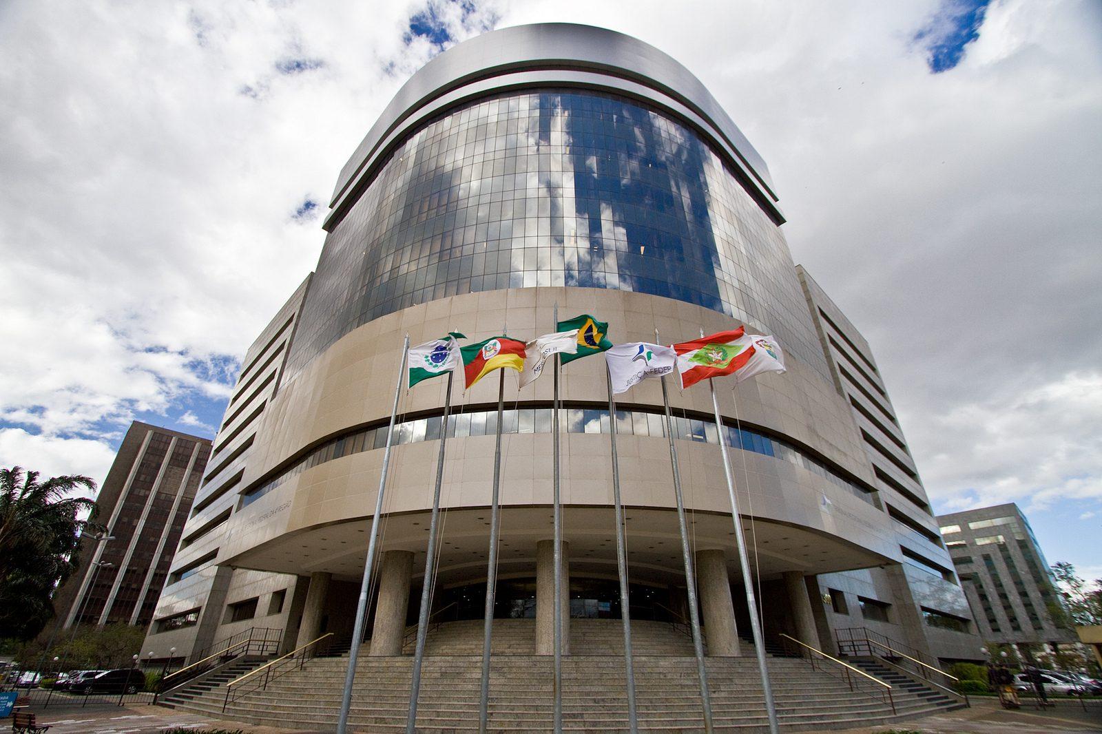 STF deverá analisar novo pedido de habeas corpus de Lula