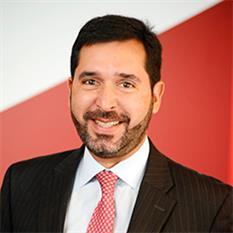 Advogado André Macedo de Oliveira (Divulgação BMA)