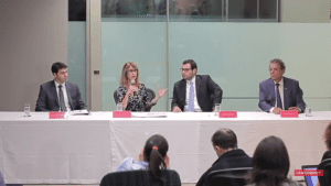 Advogados da Odebrecht criticam denúncia feita pelo MPF