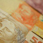 palestras, Crédito presumido-IBS, direito tributário