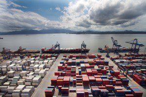 STF forma maioria para reconhecer repercussão geral em processo que discute benefício fiscal a empresas exportadoras