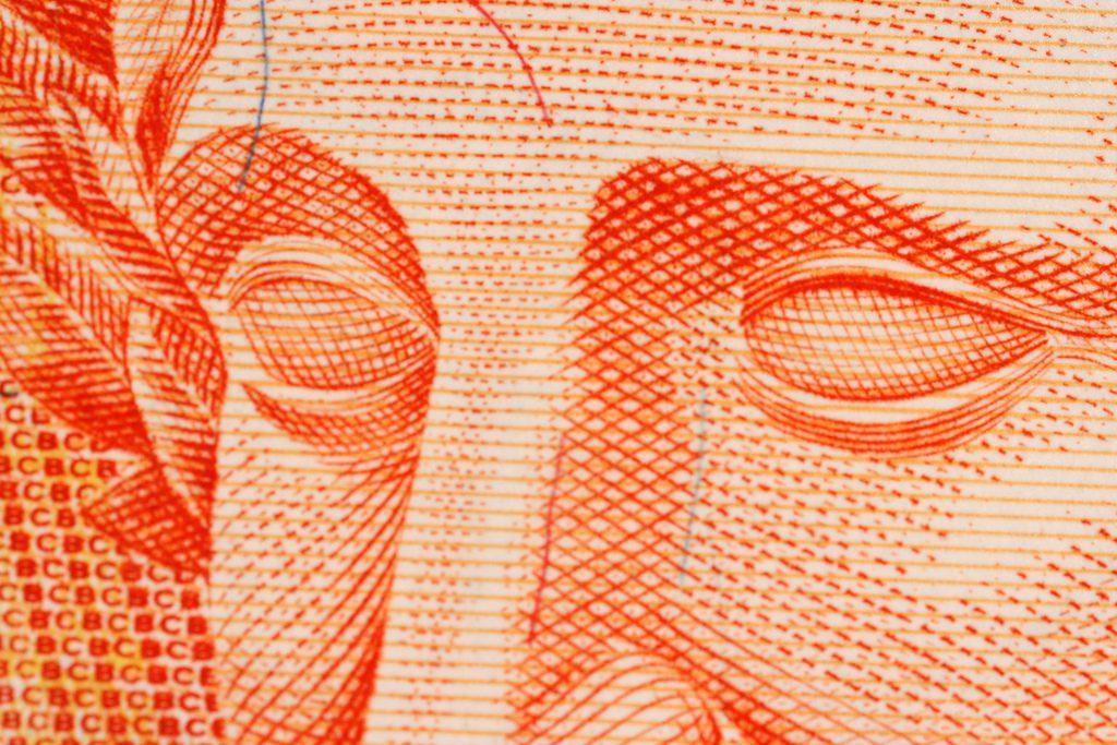 contribuinte, isenção, direito financeiro