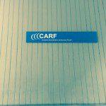 Conselheiros-Carf