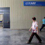 carf-reducao-de-capital- comissão de ética