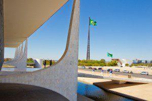 Voto de qualidade no Carf: Planalto apresenta posição favorável ao fim do mecanismo de desempate
