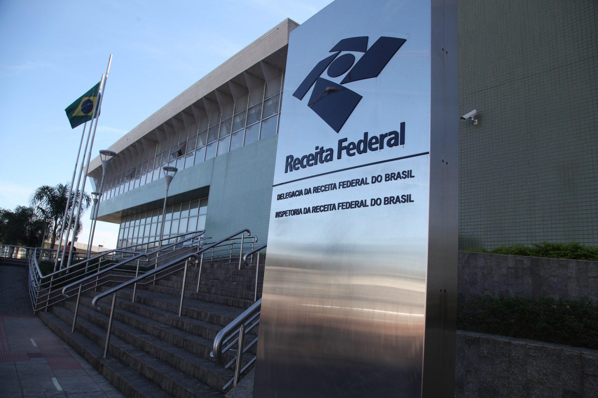 pro-conformidade-Receita-Federal-representação fiscal para fins penais procedimento amigável