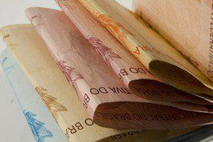 Covid-19 gerou 3 mil processos tributários em 40 dias