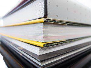 Decreto estabelece que órgãos responsáveis terão até seis meses para atualizar regramento ou empresas poderão produzir conforme normas internacionais