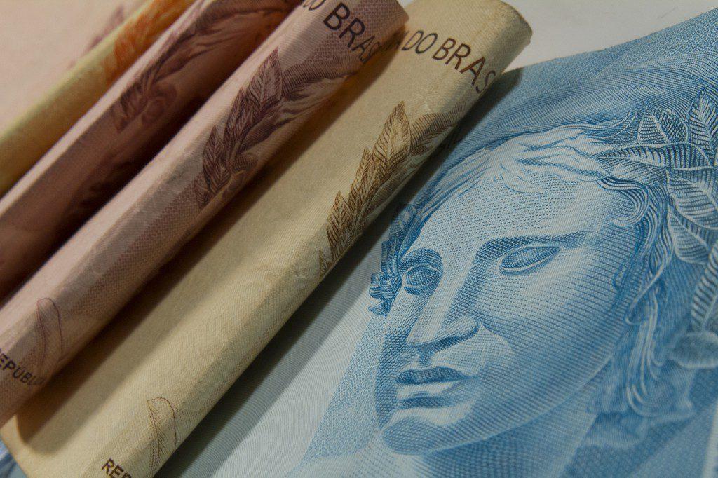 BacenJud: Empresas vão à Justiça pedir a liberação de valores bloqueados