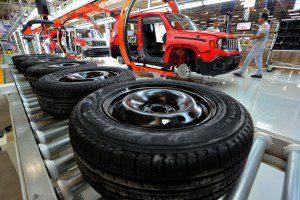 carros-fabric-industria-ipi-carf-vtm-praça