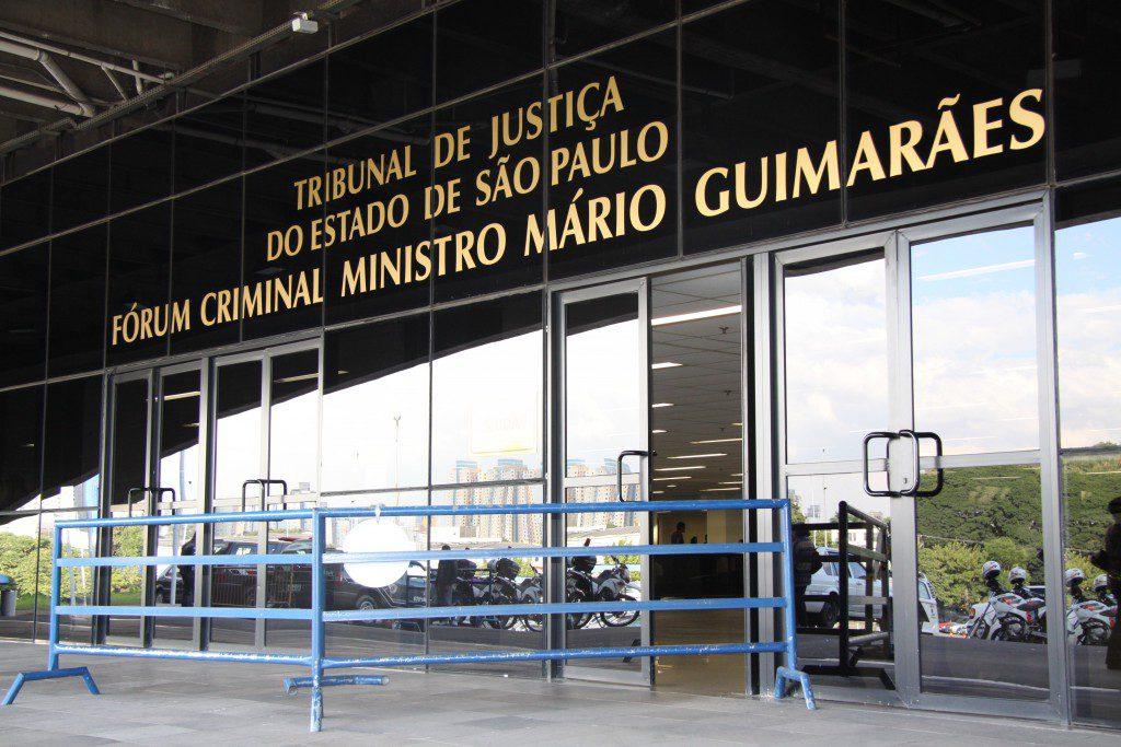 TJSP; Tribunal de Justiça São Paulo