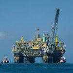 plataforma-petroleo-petrobras-carf Petrobras