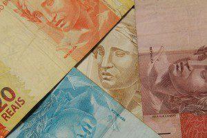 STF julgamento tributação sobre dividendos enviados para sócio no exterior