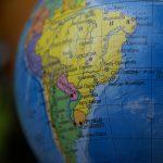 Brasil, STF julgamento tributação sobre dividendos enviados para sócio no exterior
