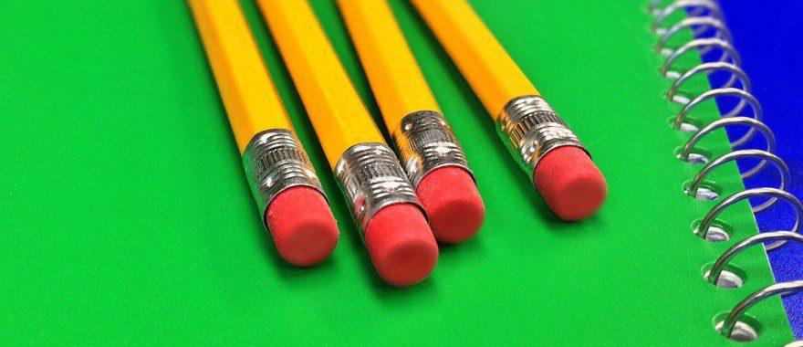 pencil-878696_1280