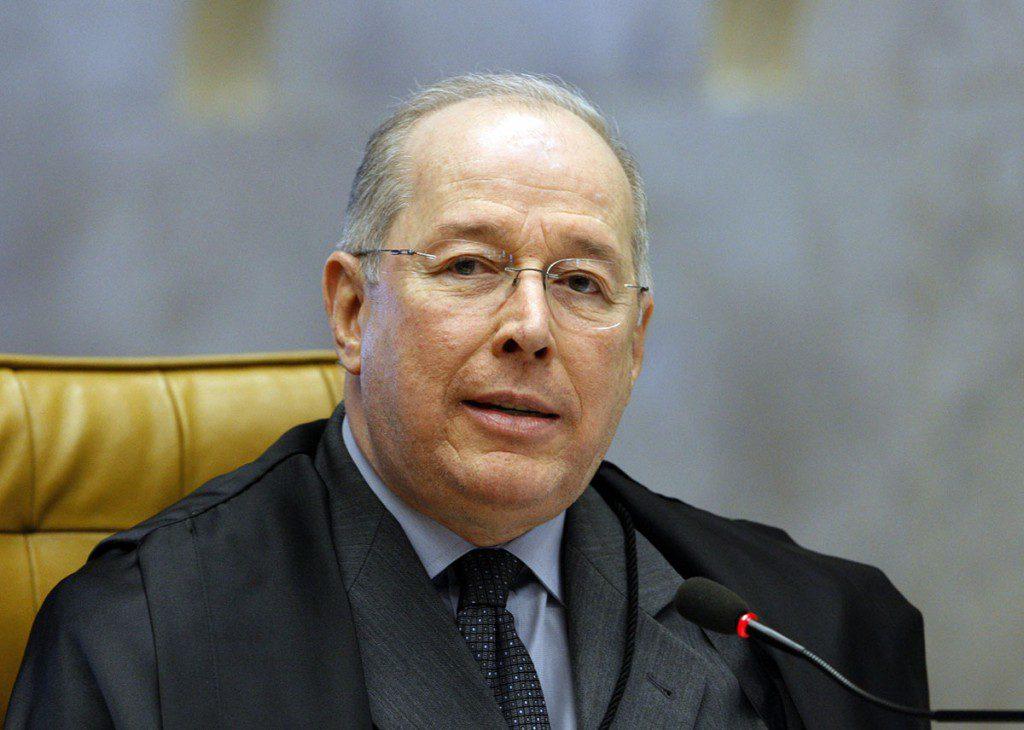 Nelson Meurer, primeiro caso da Lava Jato a ser julgado