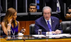 Foto: Luis Macedo/ Câmara dos Deputados
