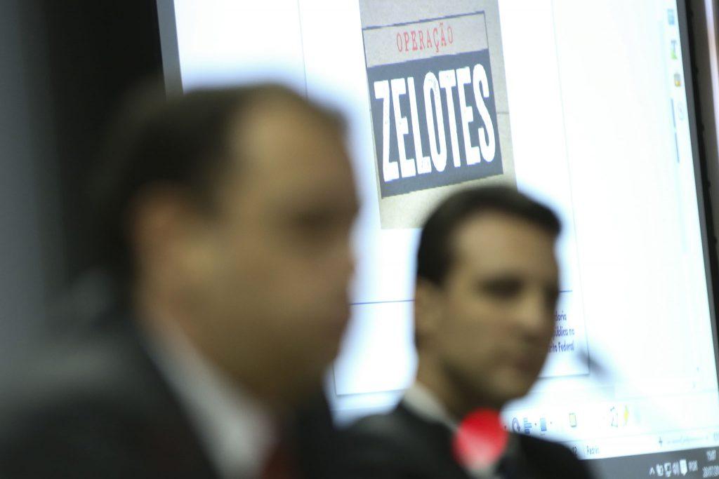 Zelotes