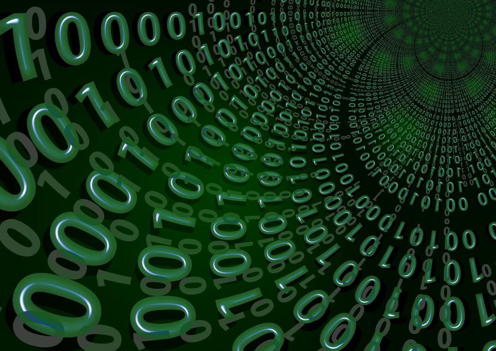 Privacidade e proteção de dados pessoais em jota info