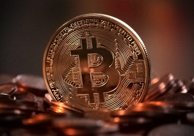 CVM proíbe fundos de investir em Bitcoin e criptomoedas