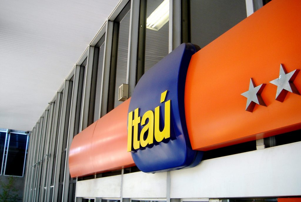 Processo Carf envolvendo leasing praticado pelo Banco Itaucard