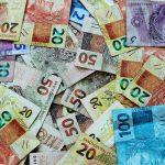 dinheiro-b3