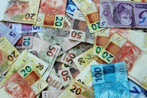 refis-dinheiro-b3
