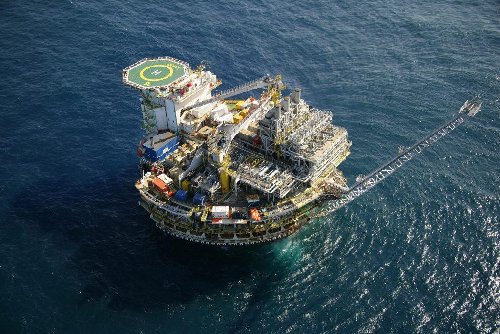 plataforma-petroleo-petrobras-repetro