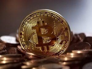 bitcoin-moeda-virtual-criptomoeda-criptoativos
