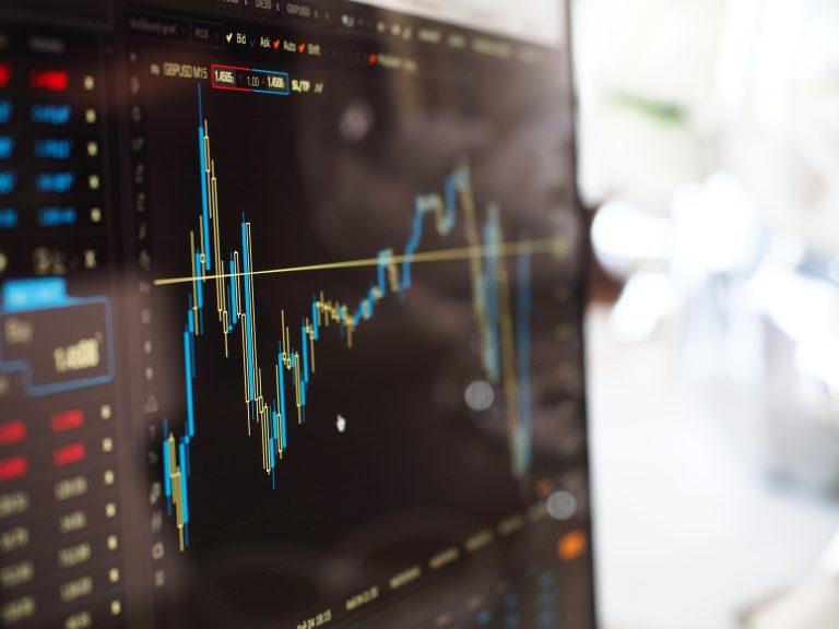 ações, bolsa de valores