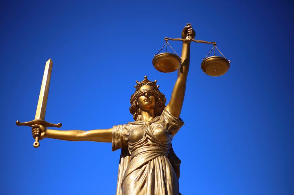 Advogadas