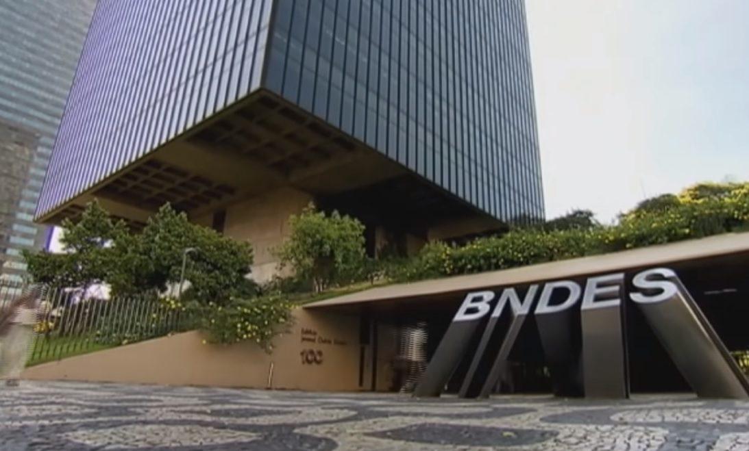 Devoluções do BNDES são ilegais e viabilizam uma política fiscal equivocada
