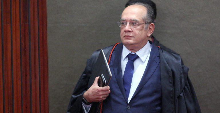 Anthony Garotinho é solto por decisão de Gilmar Mendes