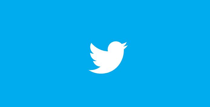 Liberdade de expressão abriga também ofensa via twitter? | JOTA Info
