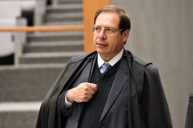 Lava Jato começa a ser julgada no STJ em fevereiro, diz ministro