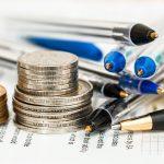 compartilhamento de custos