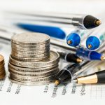 ICMS-carf-jurisprudencias-financas reforma tributária