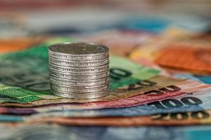 honorários periciais Dinheiro Capital Redução de Capital FIP