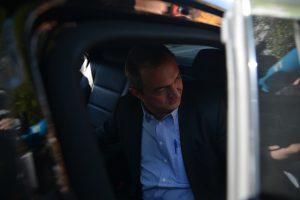J&F processa Trench Rossi nos EUA por negligência ao contratar Marcelo Miller