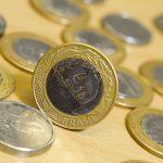 ICMS, Reforma Tributária-inflação