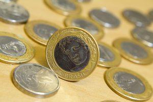 FGV, ICMS, Reforma Tributária-inflação
