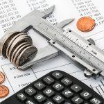 Covid-19: Tributaristas indicam rever planejamento tributário