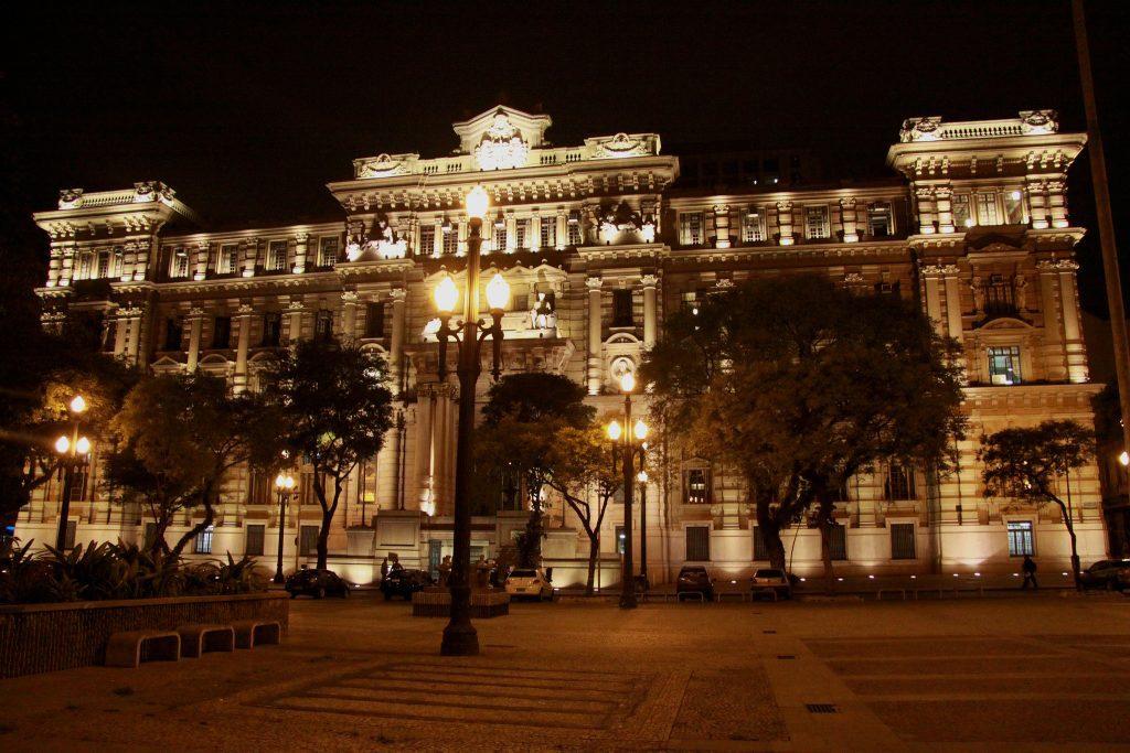 Tribunal De Justica Do Estado De Sao Paulo Credito Antonio Carreta Tjsp