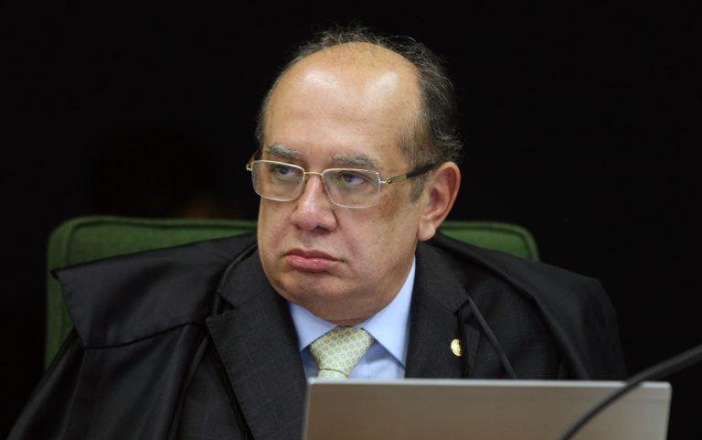 Segunda Turma do STF manda soltar Marco Antonio de Luca — Lava Jato
