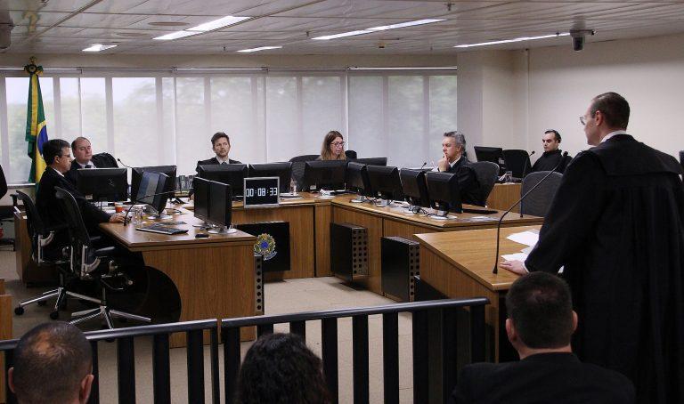 TRF4 publica acórdão e começa prazo para defesa de Lula recorrer